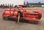 Kuhn BNG 230 Flail Mower