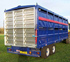 sheep/cattle stock box